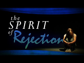Seeds Of Destiny (SOD) Devotional, 29 October 2020 - The Spirit Of Rejection