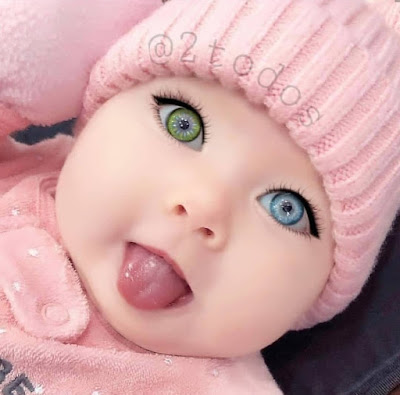 Very VERY CUTE BABY IMAGES HD | CUTE BABY HD WALLPAPER FOR MOBILE