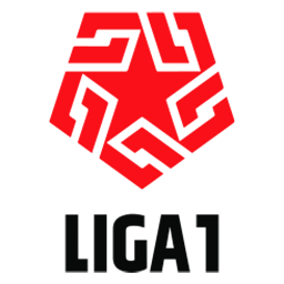 eFootball PES 2020 PS4 Option File Liga 1 Movistar