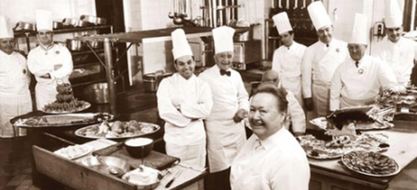 Culinary+History.jpg (1600×731)
