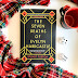 The Seven Deaths Of Evelyn Hardcastle - Book Review