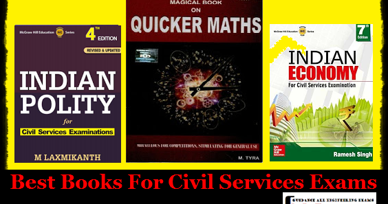 !!REPACK!! Polity Books For Civil Services. curious openly formados Visitors Group