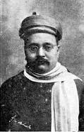 Gopal Krishna Gokhale : Breaking Knowledge