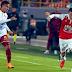 Santa Fe vs Tolima EN VIVO Por la fecha 4 de la Liga Águila. HORA / CANAL