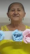 Barra D' Alcântara: Mulher morre em Morro Agudo-SP após lutar contra a Covid-19; filha diz que ela teve sintomas após 1ª dose da vacina.