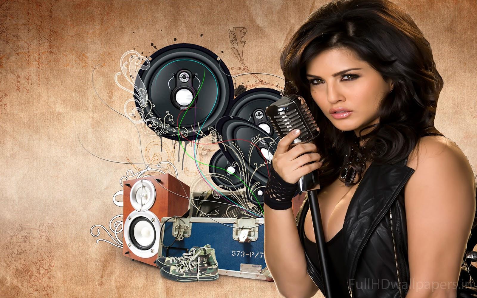 Sunny Leone Pictures Sexy Hot - Alessandra Delicadeza-7871