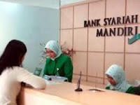 PT Bank Syariah Mandiri -Recruitment For  Officer, Staff  (S1,S2 Fresh Graduated, Experienced ) June 2013