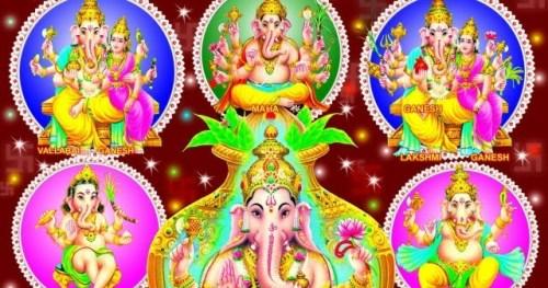 ganesh chaturthi,ganesh puja,ganesh pooja,ganesha (deity),ganesh,lord ganesh,ganesha,ganesh images,ganesh chaturthi photos,ganesh chaturthi wallpapers,ganesh aarti,ganesh chaturthi 2018,ganesh bhajan,happy ganesh chaturthi,21 leaves on ganesh pooja,ganesh chaturthi images,ganesh puja in puja,ganesh bhajans,ganesh puja with 21 patris,ganesh chaturthi 2017,ganesh chaturthi whatsapp images,ganesh festival,ganesh visarjan