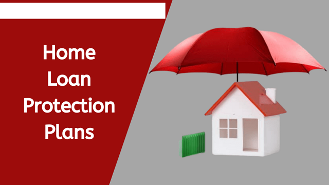 [2021] Home Loan - Home Loan Insurance Policy VS Term Plans