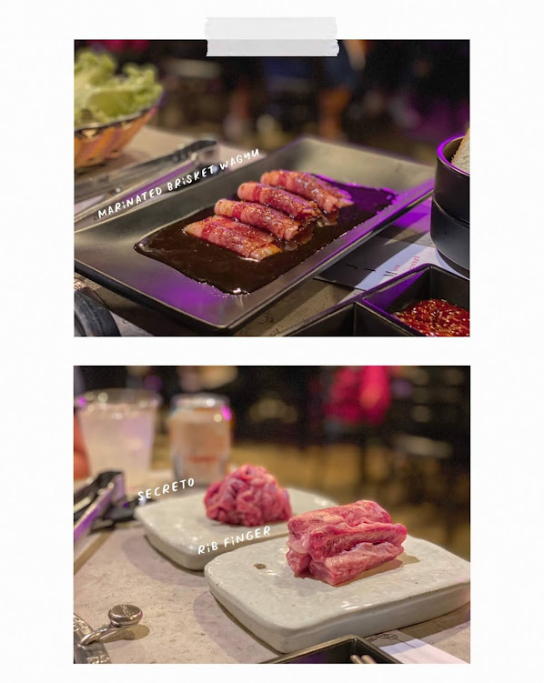 faithjoanchua-pujim-meat-review