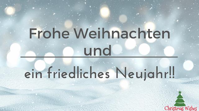 Weihnachtstext Fur Freundin Weihnachtsgrusse Privat Nett Originell Lustig