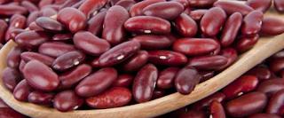 5 Kegunaaan Kacang Merah untuk Kesehatan Tubuh dengan Cara Alami