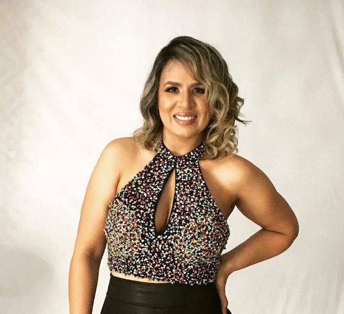 Entenda o que de fato está acontecendo com a cantora Viviane Brasil.