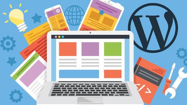 WordPress Hosting, Web Hosting, Hosting Learning, Compare Hosting