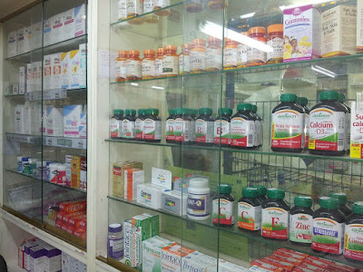 farmacia naturista venta kratom otros productos naturales