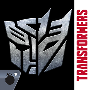 TRANSFORMERS Forged to Fight 0.3.0 Apk Mod Download