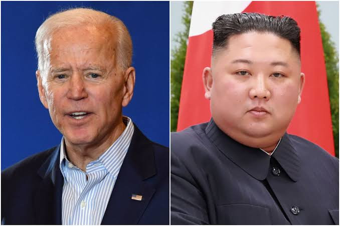 North Korea 'not responding' to US contact efforts