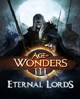 http://www.ripgamesfun.net/2016/10/age-of-wonders-iii-eternal-lords_16.html