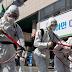 S.Korea reports recovered coronavirus patients testing positive again