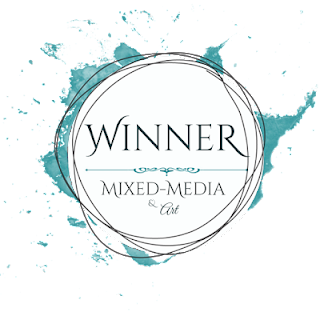 http://mixedmediaandart.blogspot.ru/2018/04/february-challenge-results.html