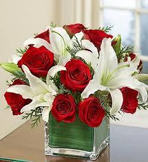 Toko bunga bunga mawar jakarta menyediakan bunga papan ucapan selamat dan bunga  yang rapih 20faf24490