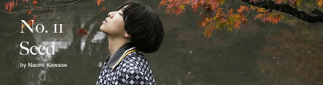 http://www.miumiu.com/ja/women_tales/11