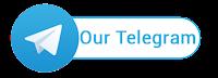 Civil Experience Telegram Group