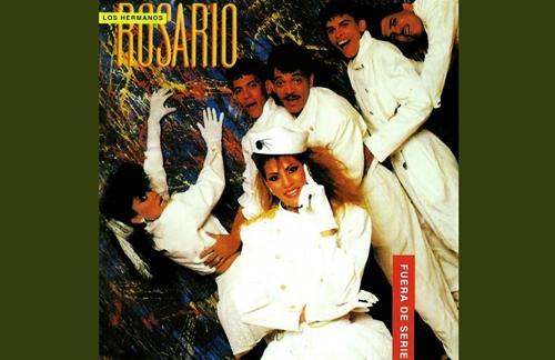 Bomba   Los Hermanos Rosario Lyrics