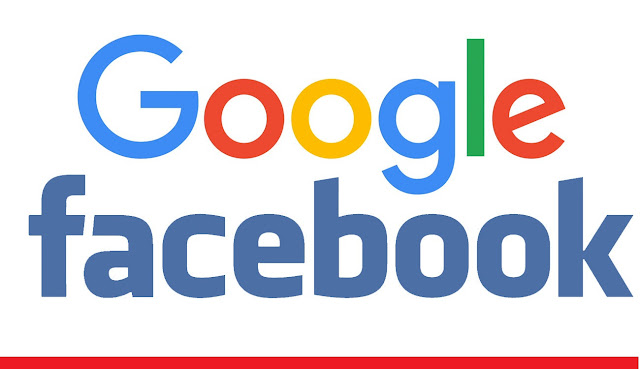 facebook account hacked, Google plus hacking, hacked, google plus account, facebook hacked status, hacker, how they hack, facebook and google, Which company you trus, trusted company, the most trusted company, who is best