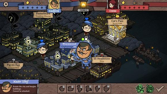 antihero-deluxe-edition-pc-screenshot-www.deca-games.com-4