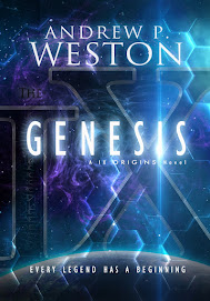 IX Genesis