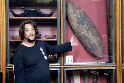 Ακτιβιστές διοργανώνουν ξενάγηση για τα κλεμμένα Γλυπτά στο Βρετανικό μουσείο