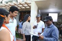 Inayathalam Tamil Movie Working Stills  0009.jpg