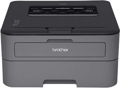 Brother HL-L2300D Driver Downloads