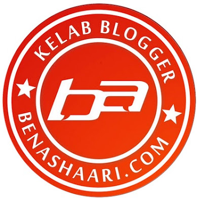 http://dorsettpink.blogspot.com/2017/06/dorsettpink-ahli-kelab-blogger.html