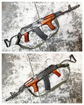 AIMS-74-BFP