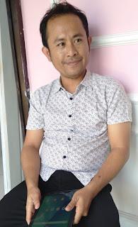 Dokter Berstatus PTT Jabat Kepala Puskesmas