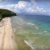 Pulau Pengikik, Surga Kecil Indonesia yang Mengagumkan & Terpencil di Tengah Lautan
