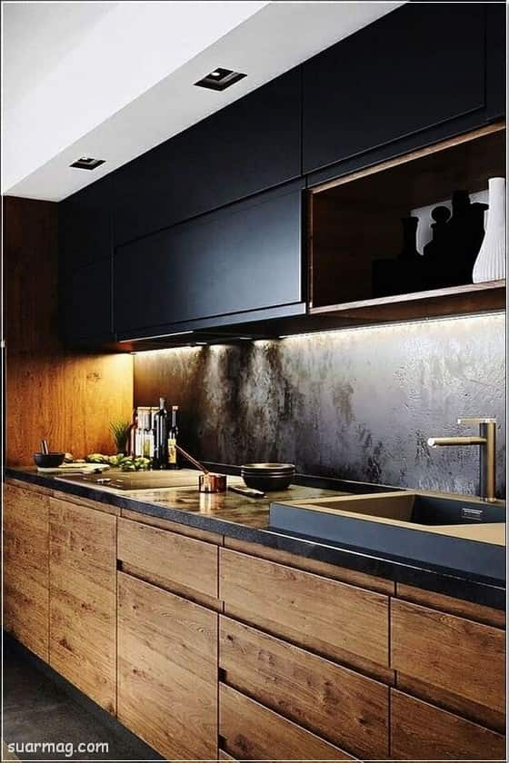صور مطابخ - مطابخ 2020 3   Kitchen photos - kitchens 2020 3