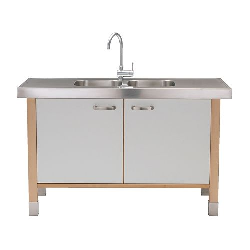 Home Depot Stand Alone Kitchen Sinks