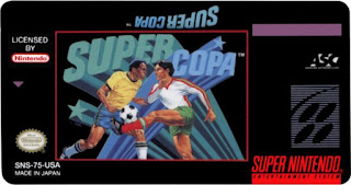Super Copa (BR) [ SNES ]