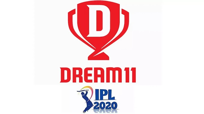 EMPTY STADIUMS IN UAE WITHOUT SPECTATORS SO HOW DREAM 11 IPL-2020 WILL GET THE CROWD MADNESS ?
