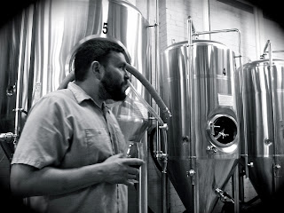 Jacksonville Craft Beer Festival