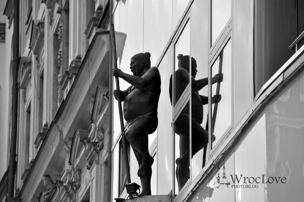 WrocLove Photoblog, WrocLove