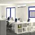 Virtual Office Escape