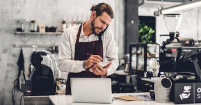 Payroll Mistakes That Small Businesses Make