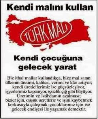 Tutum Yatırım Ve Türk Malları Haftası Ile Ilgili Resimler