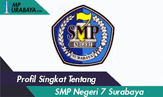 logo terbaru smpn 7 surabaya