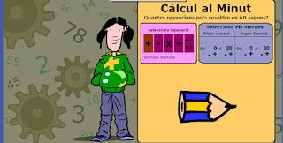 http://www.edu365.cat/primaria/muds/matematiques/maquina_calcular/maquinaCalcular.html