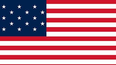Estados Unidos: Todas las bandas de rock progresivo en orden alfabético